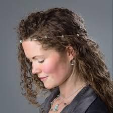 Adele Stewart Maker (AdeleStewartMaker) on Pinterest