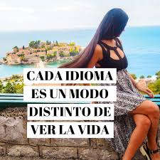 spanish travel quotes translated to english the fashion matters