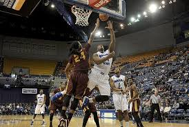 Isu S Picket Fence Play Gets National Attention Indiana State Sports Tribstar Com