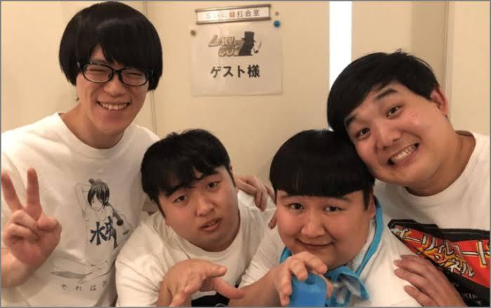 """「ガーリィレコード」の画像検索結果"""""""
