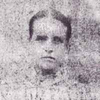 Mary Arlina Stewart (1875-1907) • FamilySearch