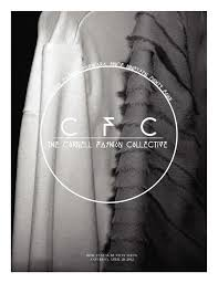 Cornell Fashion Collective 2012 Program by danielle czirmer - issuu