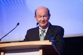Adam Pilarski | 19th Annual Global Airfinance Conference Dublin 2017 |  EuromoneySeminars