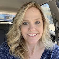 Welcome to Ms. Smith's Page – Ms. Stacie Smith – Palos Verdes Intermediate
