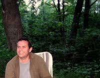 Jonathan Gerisch (Paul), 57 - Ann Arbor, MI Has Court or Arrest Records at  MyLife.com™