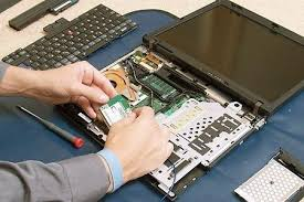 Image result for Laptop Repair laptop cleaning laptop diagnostics