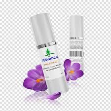 cream foundation primer