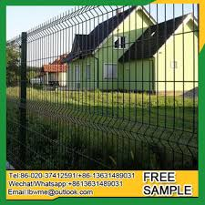 Moab Rot Proof Used Steel Wire Fence For Sale Wire Mesh Fencing China Suppliers 2355170