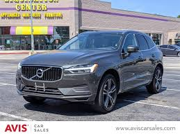 Avis Car Sales - Morrow Cars For Sale - Morrow, GA - CarGurus