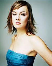 Rachael STIRLING : Biography and movies