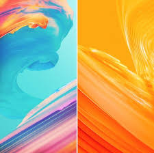 oneplus 5t wallpapers for your