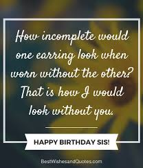 emotional birthday message best happy birthday wishes