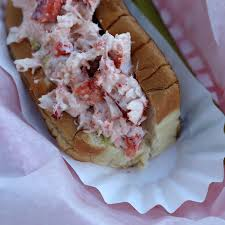 An Oral History of Lobster Rolls, Topo ...