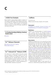 pdf encyclopedia of exercise cine