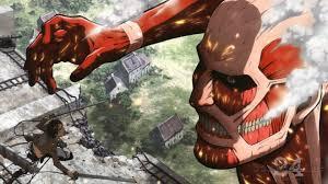 Attack on Titan, guida alla seconda stagione dell'anime fenomeno
