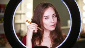 easy no makeup makeup tutorial you need