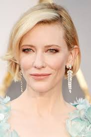 the oscars 2016 a red carpet beauty review