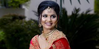 ratis makeovers bridal makeup