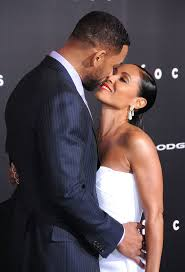 Who Was Will Smith Married to Before Jada Pinkett Smith?