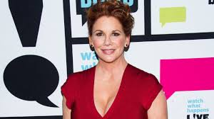 How Melissa Gilbert Feels About Going From Size DD to 'Just an ...