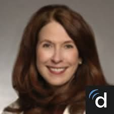 Dr. Stacy Smith, MD – Hereford, AZ | Cardiology