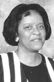 Dorothy Johnson Obituary - Erie, PA | Erie Times-News