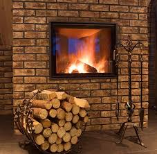 pros cons of wood gas electric
