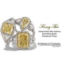 kenny g pany fine jewelers