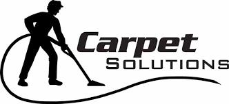 carpet cleaning logos