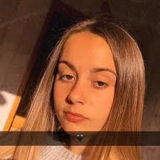 🦄 @lydiasmithx04 - Lydia Smith - Tiktok profile