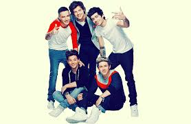 ljh57 one direction wallpapers in best