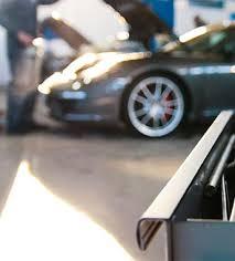 used car dealership albuquerque nm