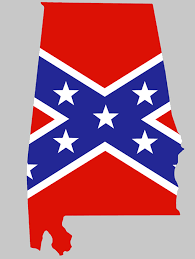 Rebel Flag Confederate Sticker Decals American Method