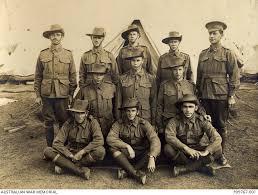 Wesley George Wade | The Australian War Memorial
