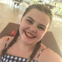 Aileen Smith - Abertay University - Dundee, United Kingdom | LinkedIn