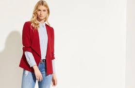 whole clothing uk suppliers