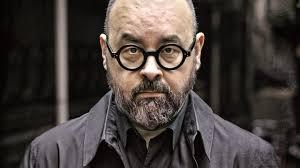 Morto Carlos Ruiz Zafon, lo scrittore spagnolo più letto al mondo