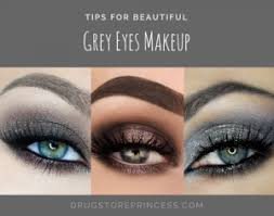 beautiful eye evening makeup instructions