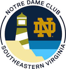 Notre Dame Club Of Southeastern Virginia