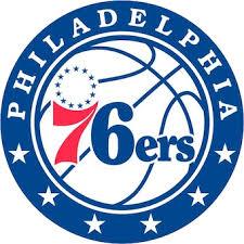 Official Philadelphia 76ers Wall Decor Wall Art Store Nba Com