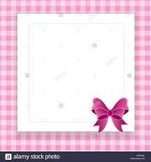 Vector Rosa Tarjeta De Invitacion Para Baby Shower Boda O Fiesta