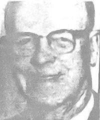 James Albert Johnson (1878-1969) - Find A Grave Memorial
