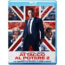M2 Pictures - Attacco Al Potere 2 - ePRICE