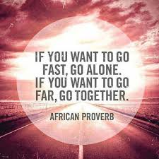 best teamwork quotes sayings