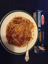 6 gluten free pasta brands get taste