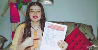Dr Priya bhardwaj - Reviews | Facebook