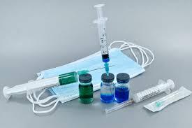 フリー写真画像: コロナウイルス, COVID-19, 実験, 研究室, 実稼働 ...