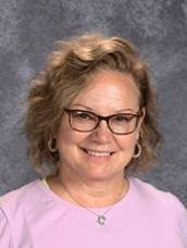 Wendy Johnson | Stillwater Area Public Schools - Minnesota