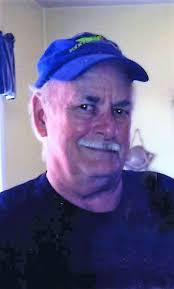 Jeffry Lee Owens | Obituaries | richlandsource.com