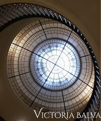 glass domes archives victoria balva